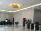 昌建MOCO新世界写字楼273平米跃层400多平米
