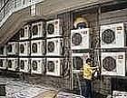 广州荔湾路搬家搬厂空调拆装设备吊装移位家具拆装哪家专业