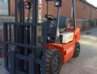 三吨叉车价格柴油叉车价格合力牌叉车代理商