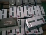 廣州電池回收UPS電池回收電柜機房設備回收等