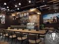咖啡店加盟哪家好?十强品牌,伊诺让你值得选