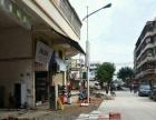 桂头育才路 商业街卖场 50平米