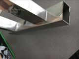 不锈钢焊机-焊接不变形-SZ-1800