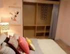 浦东租房+精装1房+租金2450元每月+欢迎实地看房