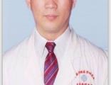 北京针灸培训-新一针研修班