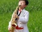 宁波镇海暑假学钢琴/古筝/吉他/小提琴/来和声琴行