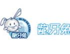 龅牙兔儿童情商教育乐园加盟