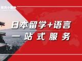 淄博日语兴趣学习好学吗