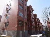 路北 丽景名典 2室 1厅 83平米 出售南北通透 户型方正