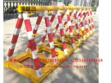 武汉阻车路障 湖北交通拒马 部队防冲撞护栏 阻车拒马