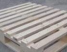 木箱木托盘包装箱免熏蒸木箱