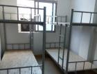 出售各种高档床,床垫,衣柜,沙发,茶几,餐桌等家具