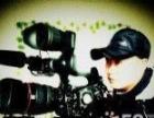 电视台专业摄像师