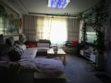 新市区 锦绣年华 3室 2厅 95平米 精装 带地下室锦绣年华