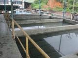 苏州污水处理工程土建建设,欧莱熙环保污水处理