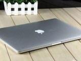 鄭州蘋果筆記本回收高價上門回收各種筆記本電腦高端游戲本