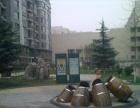 三里河月坛附近 三里河一区3号院 紧邻玉渊潭公园旁 出行便利