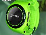 2014最新款L20儿童手表 智能防丢 智能穿戴设备 GPS全球