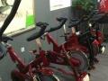 跑步机 健身车 综合训练器 各种健身器材定制