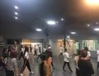 中山石歧成人少儿零基础舞蹈培训0760舞蹈