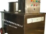 电梯轴承加脂机厂家-调心辊子轴承加脂机-曳引机轴承定量加脂机