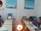 金沛教育葡萄牙语中级培训 商贸葡语