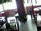 南明南明周边 二戈寨 酒楼餐饮餐馆 商业街卖场
