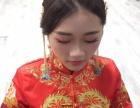 茂名专业化妆师,承接新娘早妆/婚礼跟妆(可试妆)