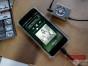 天津手机分期的流程,天津0首付手机什么流程
