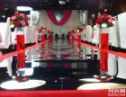 大兴西红门婚庆公司 爱洛斯鲜花婚礼策划