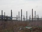 淮安工业土地急出售,面积可建4S店。