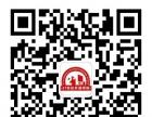21世纪日语培训/职称日语考试日语/留学