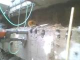 廣州南沙混凝土拆除工程 混凝土切割 廣州南沙鉆孔
