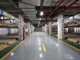 一款地上地下都可以建的立體停車庫-衡水奇佳制造