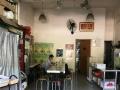 急转3福田区上沙龙秋村地铁A出口成都餐饮店门面转让