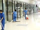 上海泥城工程保潔,臨港保潔公司,開荒保潔隨叫隨到