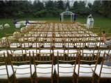 太原贵宾椅 酒店椅 会议椅 靠背椅 折叠椅 凳子出租