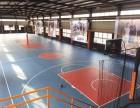 华人梦之星篮球训练营火热来袭