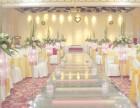 北京价格便宜的婚庆 庆典摄像工作室