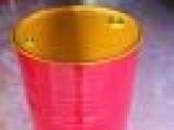 全新长城,美孚,壳牌,200L润滑油包装铁桶