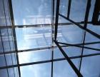 泉州门窗隔热膜,顶棚遮光防晒材料,玻璃幕墙隔热保温材料玻璃膜