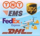 中山开发区FBA美国空运一手庄家上门收货