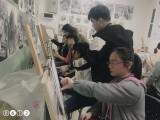广州漫画手绘培训,CG原画插画培训,游戏动画培训,手绘板培训