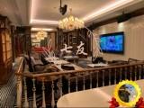 新上海滩KTV预定热线 24小时给力订房接待商务派对 有面子
