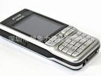 二手 Nokia/诺基亚 3230正品行货 智能手机 低价手机  深圳手机