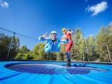 专业垂直风洞制作厂家 全国垂直风洞大量出售 娱乐风洞设计