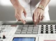 DJ表演手指鼓 BBOX培训教学学校 让你与众不同