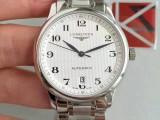 广州或者网上哪里有人卖高仿手表精仿的品牌机械表