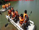 河源效果好的惠州孩子叛逆怎么办教育基地