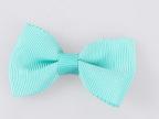 想买实惠的服装配饰,就到臻致饰品-门襟带